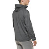 Meru M's Albany Wind Jacket steel